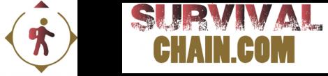 survivalchain.com